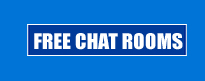 free chat rooms, teen chat rooms, kid chat rooms, cyber chat rooms, adult chat rooms, single chat rooms, gay chat rooms, gay chat rooms, dating chat rooms, create your owm chatroom, chatroom safety, chat links