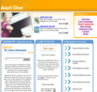 buddhist chat rooms clean